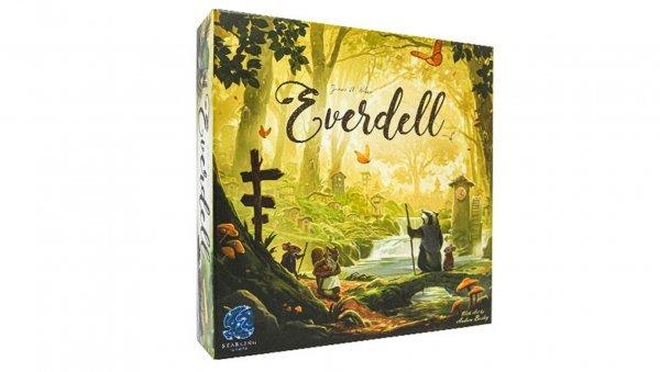 everdell-board-game_h.jpg