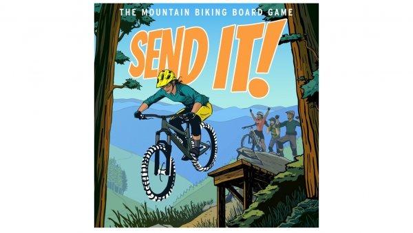 send-it-mountain-biking-board-game_h.jpg