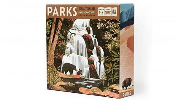 parks-national-board-game_h.jpg