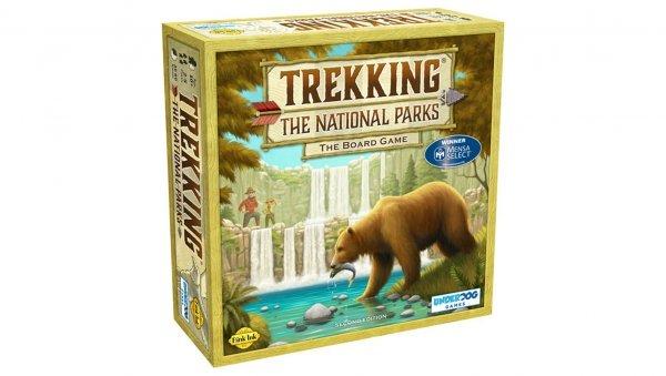 trekking-national-parks-board-game_h.jpg