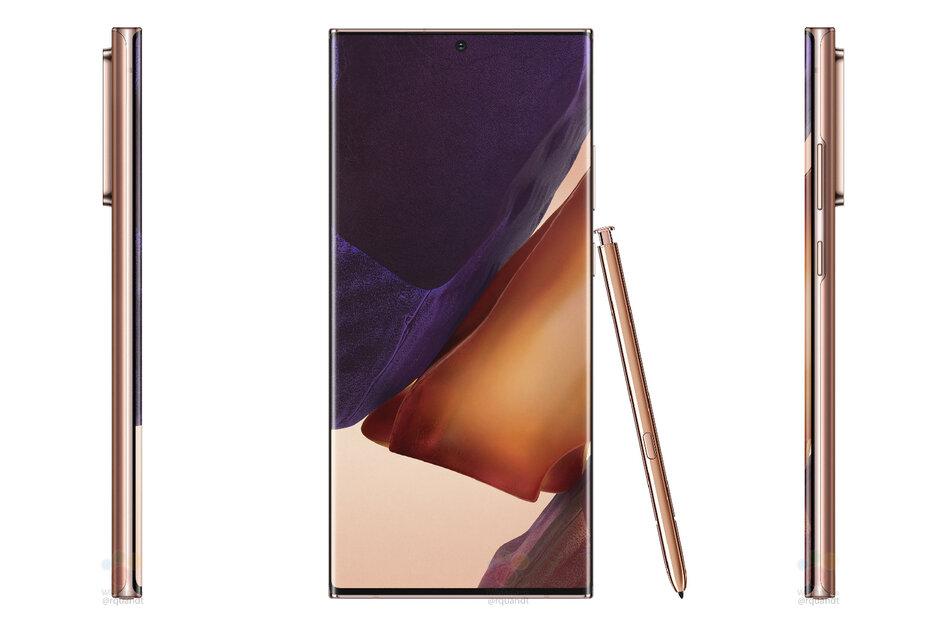 Samsung-Galaxy-Note-20-Ultra-Mystic-Bronze-100.jpg