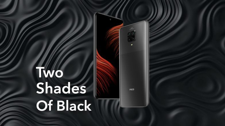 Poco M2 Pro Launched in India