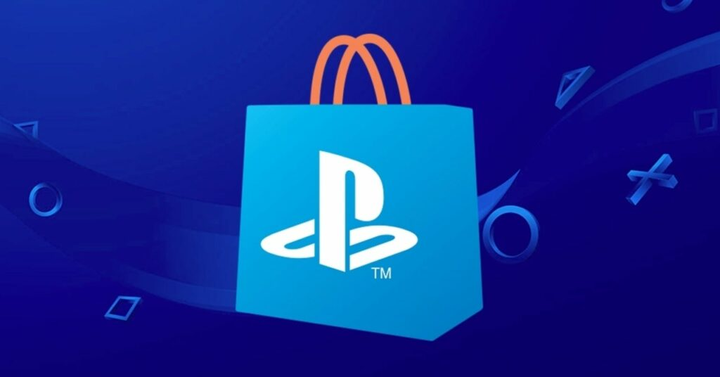 5 Fan-Favorite Games to Be Removed From PS4 Store