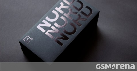 A OnePlus Nord is headed to the US, perhaps powered by the Snapdragon 690