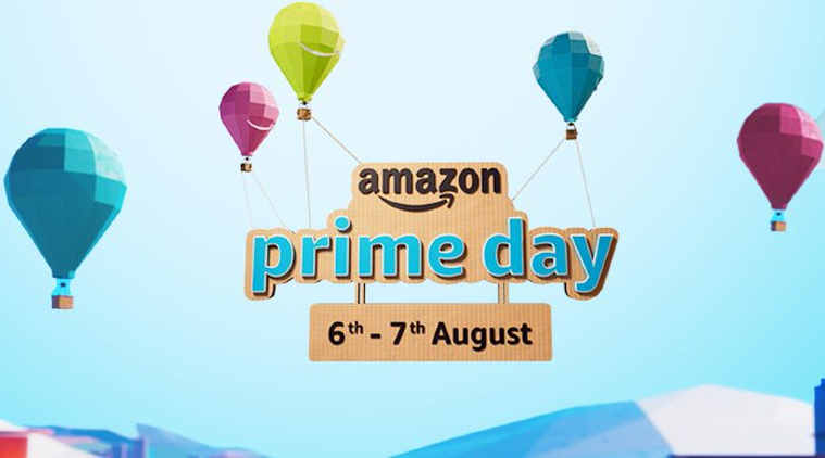 Amazon Prime Day 2020: When is it, tips, and what deals to expect?