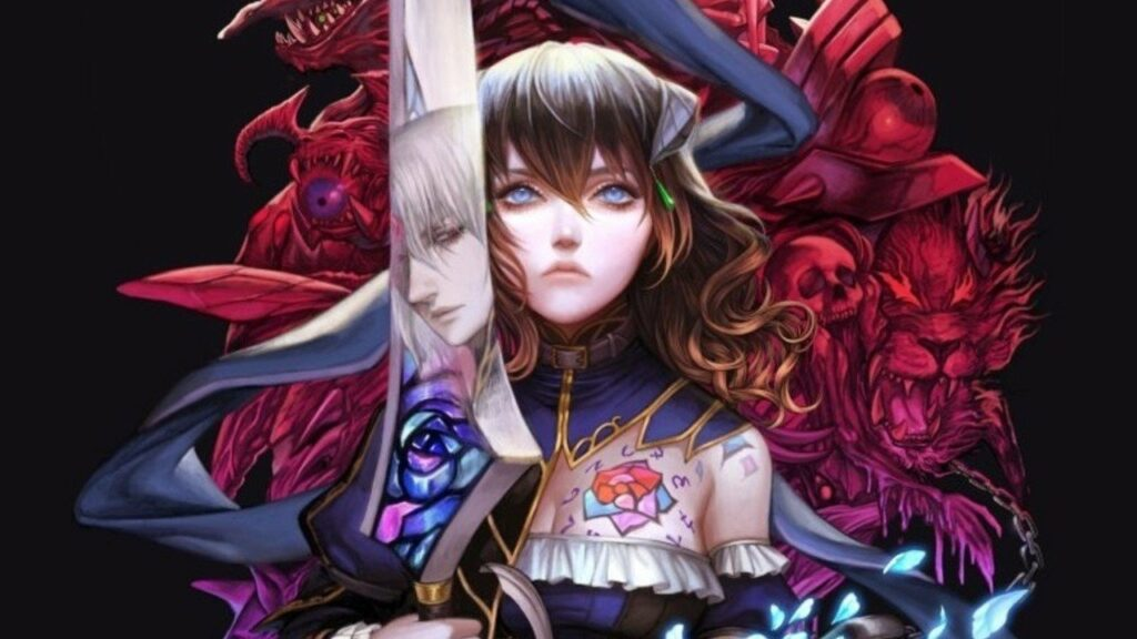 Bloodstained: Ritual Of The Night Team Opens 'Current Status' Page To Address Top Priority Issues