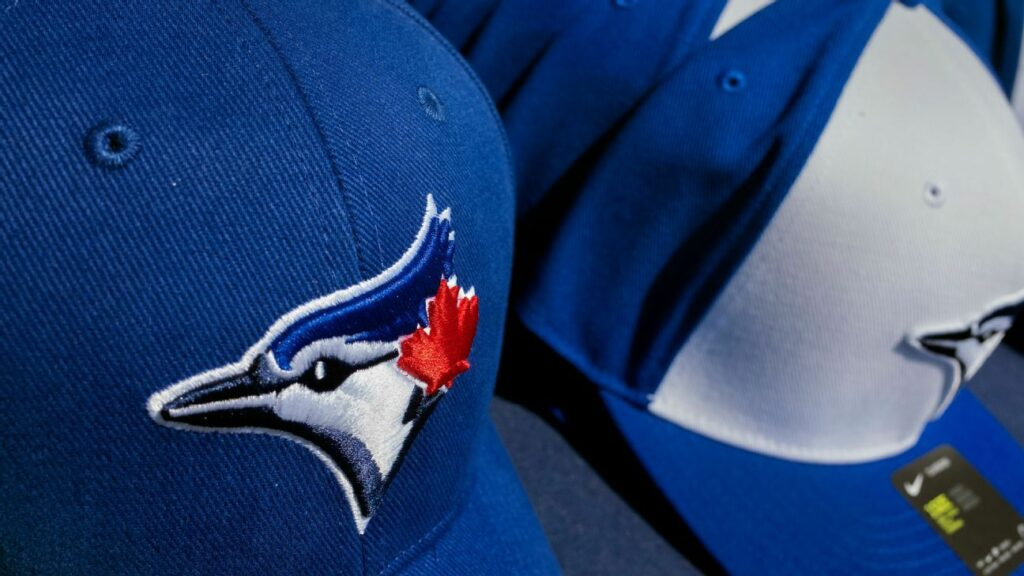 Blue Jays closer to home games approved; Canada OK needed