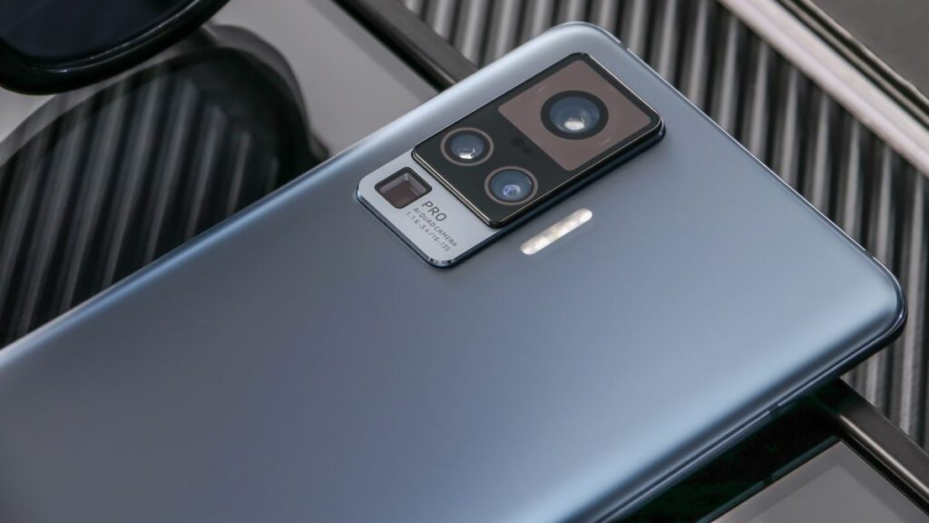 Camera-centric Vivo X50 series to launch in India on July 16