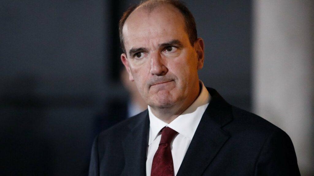 Castex vara il nuovo governo francese, il baricentro pende verso il centro-destra