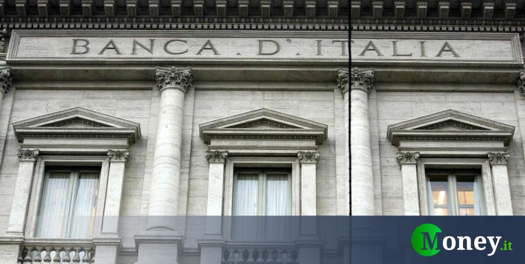 Confcommercio, l'Italia potrebbe avere 70 miliardi di PIL in più con burocrazia tedesca