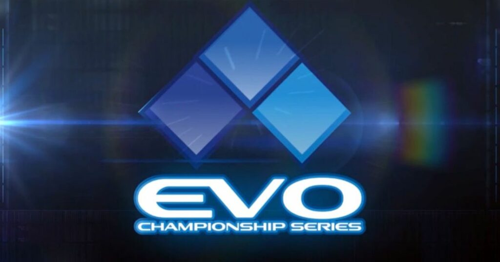 Evo Online is canceled following accusations of sexual abuse against organizer Joey Cuellar