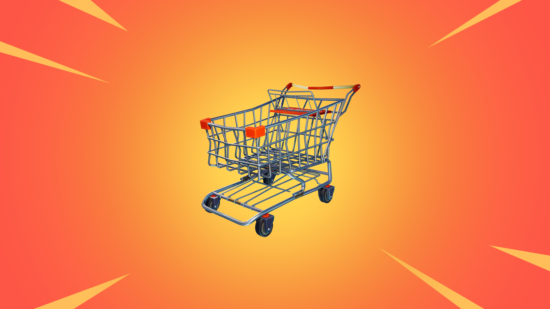 Fortnite Cars Release Day For When Vehicles Will Be In Fortnite Delayed