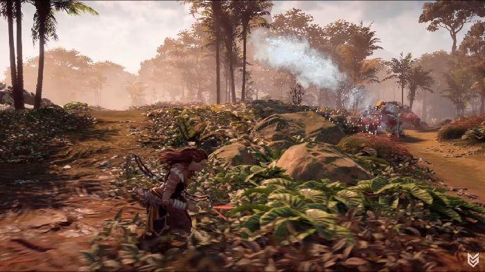 Fortnite Developer Epic Games Receives $250 Million Investment from Sony