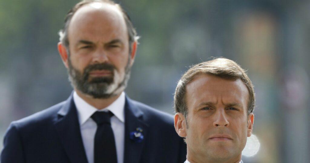 Francia, si è dimesso il premier Edouard Philippe. Al via il rimpasto di governo dopo la disfatta di Macron