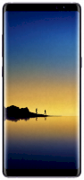 Galaxy Notice 8 receives July security update ahead of Galaxy Note 20 launch - Tech Gaming Report