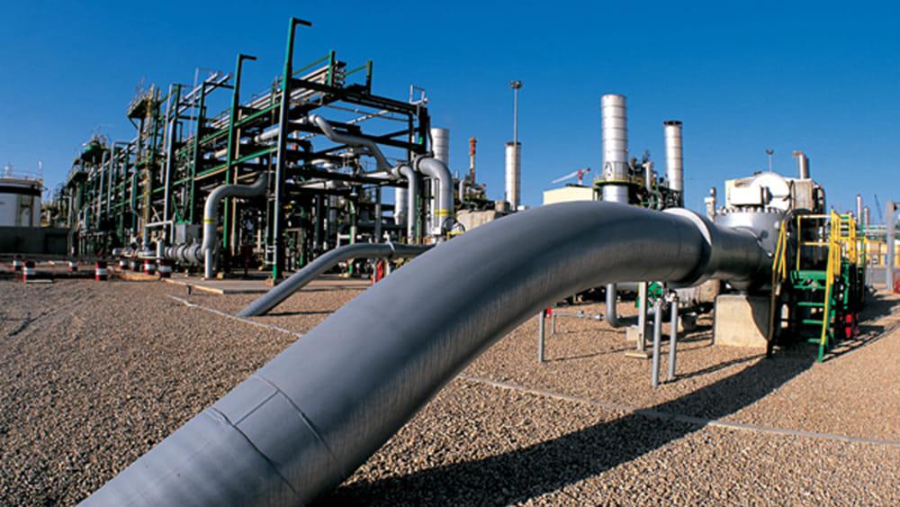 """Gas naturale, Italia terzo importatore nell'Ue. Per l'ambiente potrebbe essere """"peggio del carbone"""""""