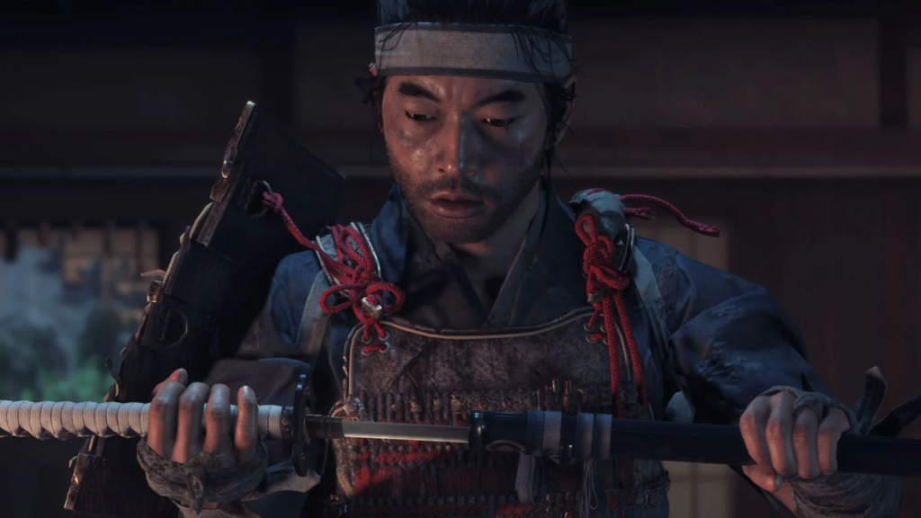 Ghost Of Tsushima Reviews Go Live Soon--Here's When