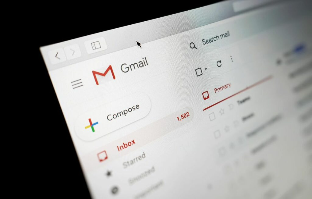 Google Just Gave Millions Of Users A Reason To Keep Gmail