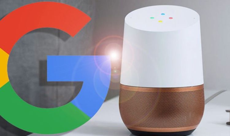 Google Home finally gets the update we've been waiting for and Amazon's Echo better beware