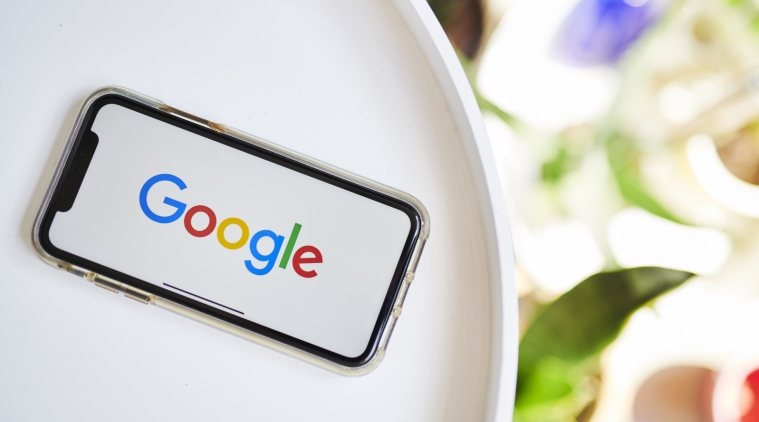 Google teases mysterious product announcement for July 13