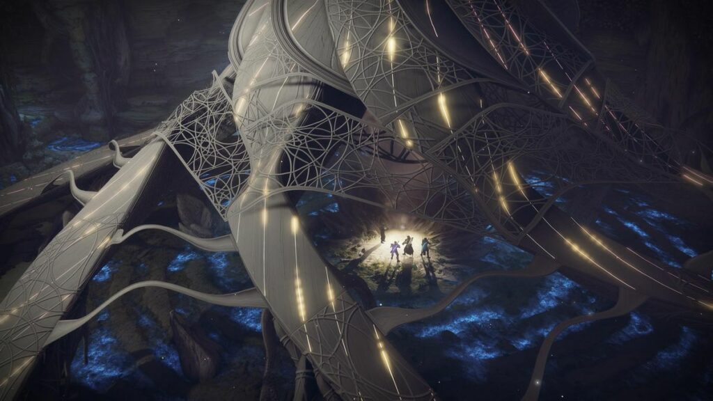 Grey Guardians, Evacuation Halt And Triumph Fix
