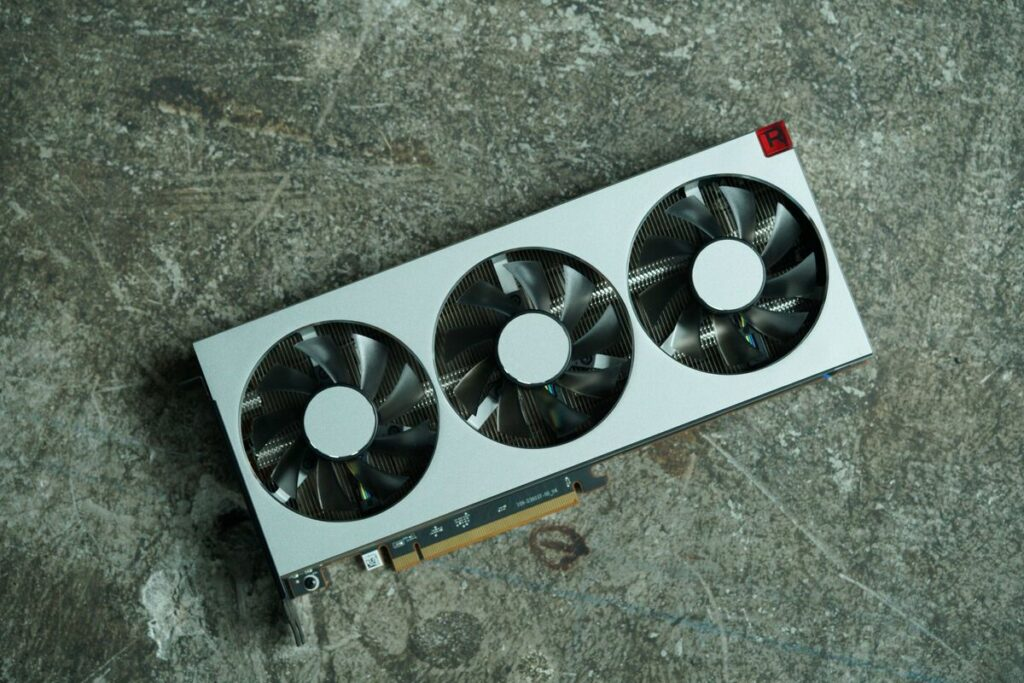 How to check your GPU temperature