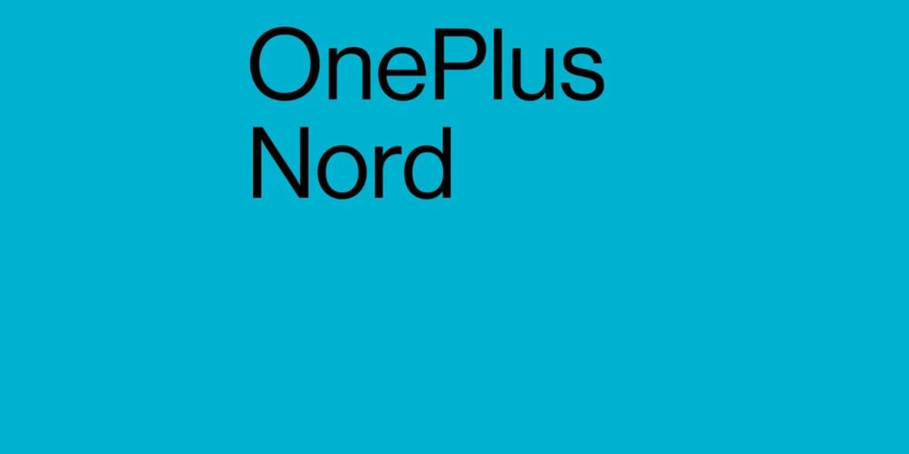 How to watch the OnePlus Nord AR livestream