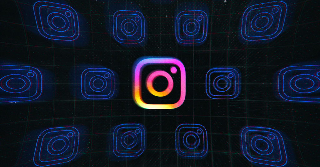 Instagram's Reels feature reportedly expands to India following TikTok ban