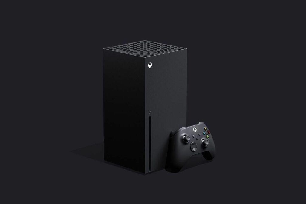 It Is Now All But Guaranteed Xbox Will Have The Cheapest Next Gen Console