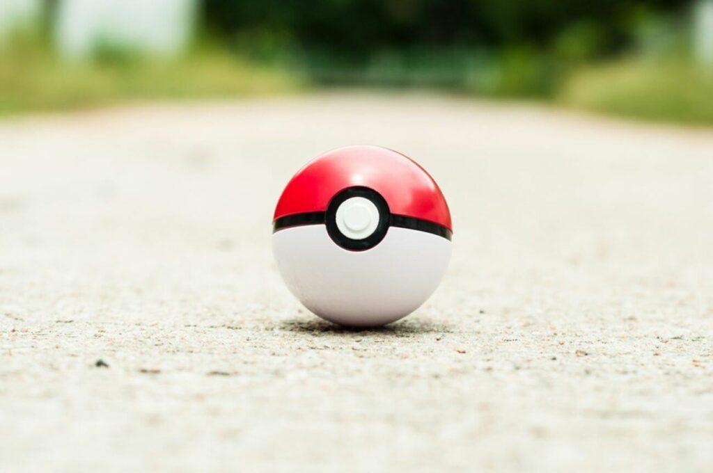 Leaked Nintendo Game Boy Advance Pokemon MMO Died Too Soon
