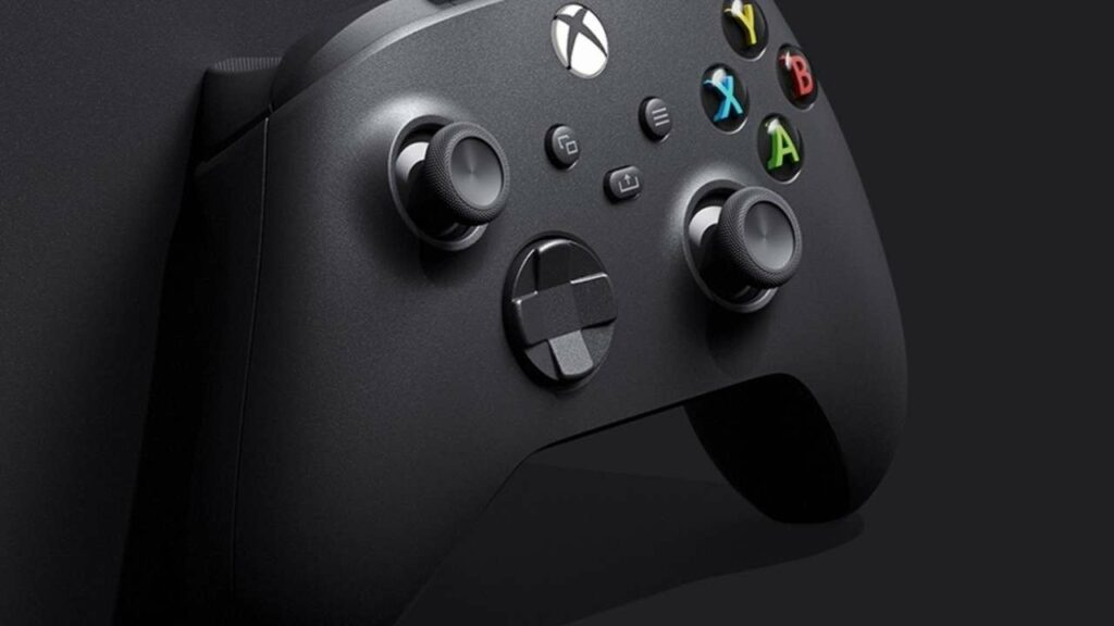 Microsoft Apparently Warned Devs Not To Offer Xbox Series X Upgrades As Paid DLC