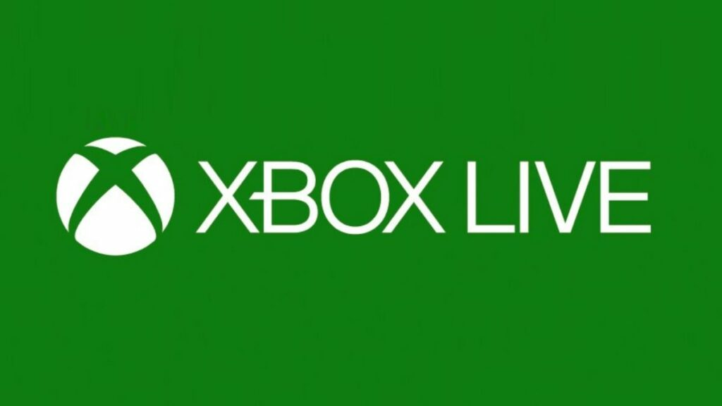 Microsoft confirms 12-month Xbox Live Gold subscriptions are now no longer available on its online store