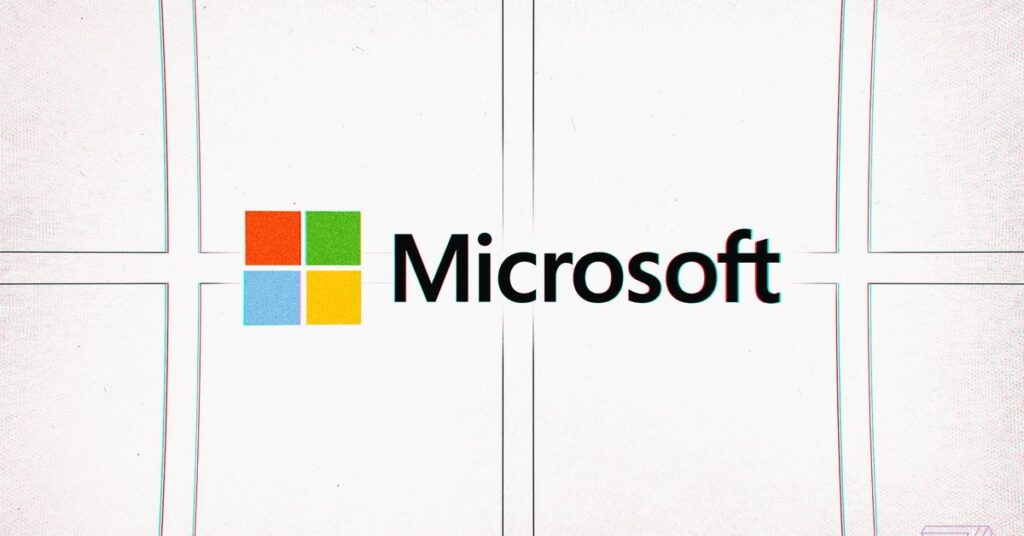 Microsoft warns of critical Windows DNS Server vulnerability that's 'wormable'