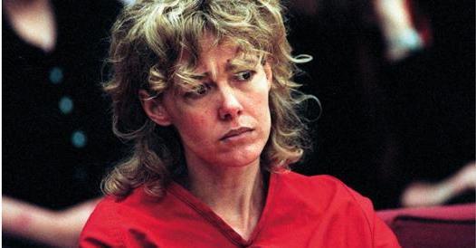 Morta a 58 anni Mary Kay Letourneau, la prof dello scandalo che ebbe due figli dall'allievo 13enne