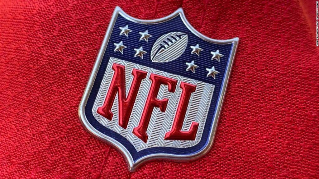 NFL preseason games canceled ahead of 2020 season, commissioner says