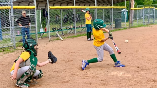 N.S. baseball players waiting for province to let the games begin