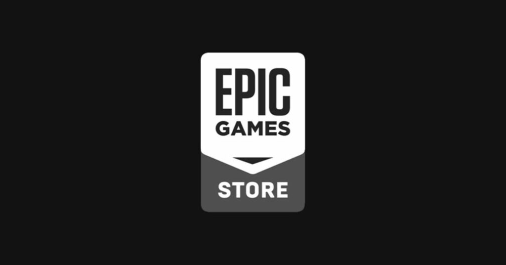 New Epic Games Store Free Game Now Available