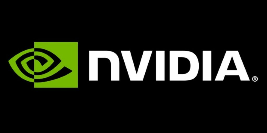 Nvidia GeForce RTX 3060 Details Leak for Lower Priced Graphics Card