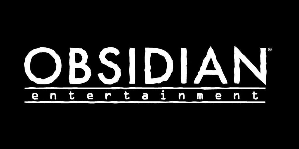 Obsidian Reveals New Fantasy RPG Avowed, Trailer for Grounded
