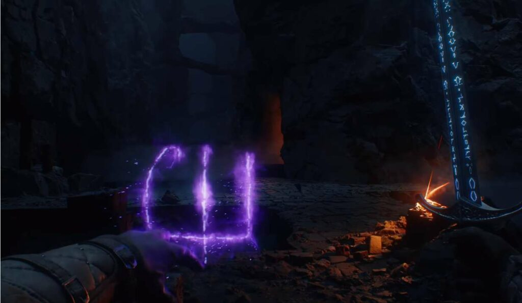Obsidian Reveals Xbox Series X RPG Avowed, Set In Pillars Of Eternity World