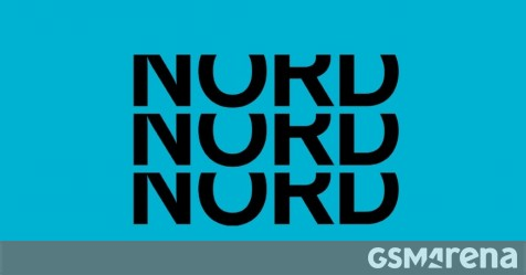 OnePlus Nord GeekBench listings reaffirm India version has the same specs as the global one