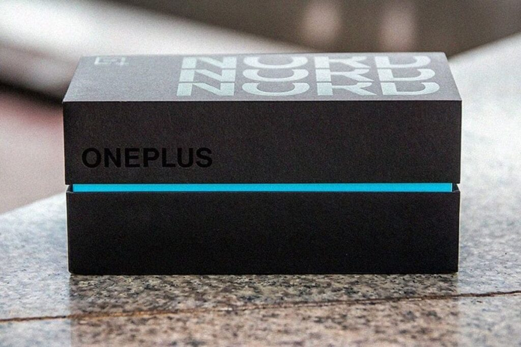 OnePlus Nord Launch Today: How to Watch Livestream, Expected Price, Specifications