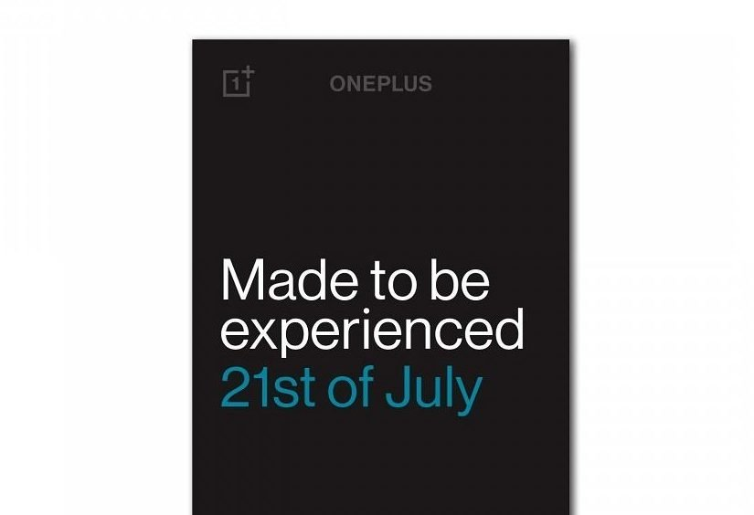 OnePlus provides alternatives to Nord AR launch