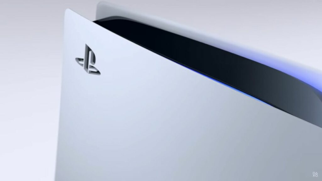 PS5 pre-orders won't open 'with a minute's notice', says Sony