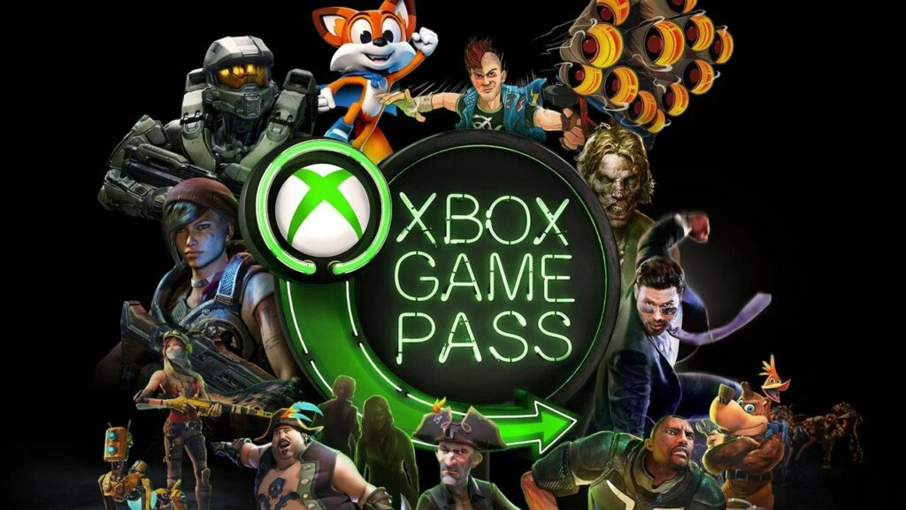 Phil Spencer Shuts Down Idea Of Xbox Game Pass Coming To Other Platforms