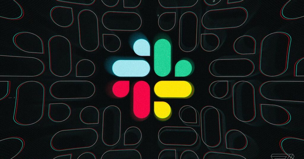 Slack's new notification schedules give you your weekends back