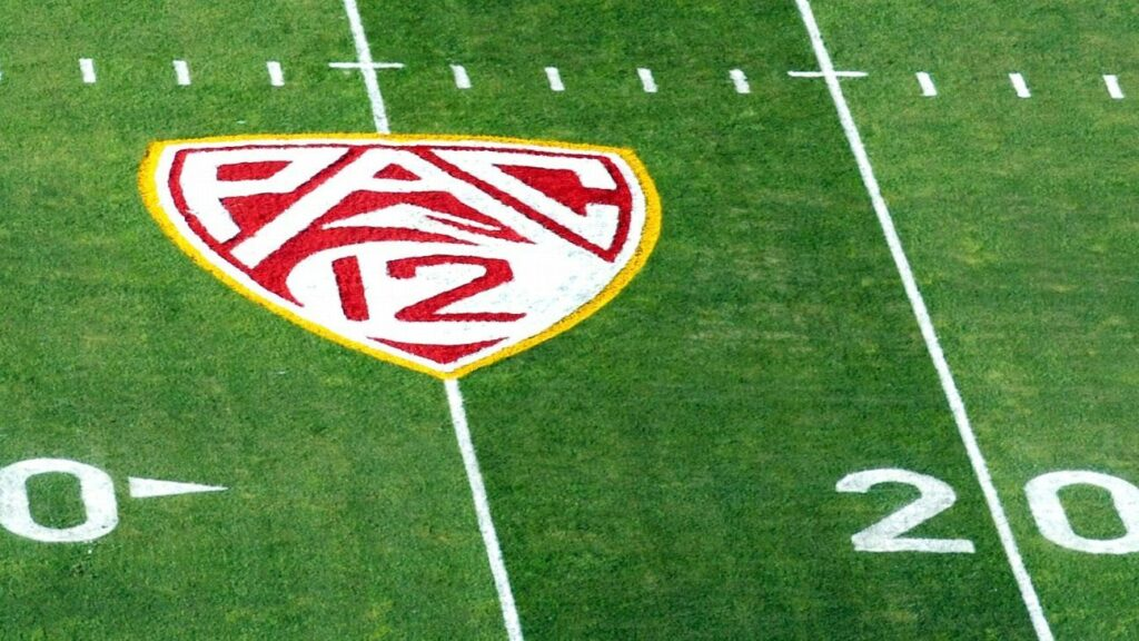 Sources -- Pac-12 has plan for 10-game conference-only football slate