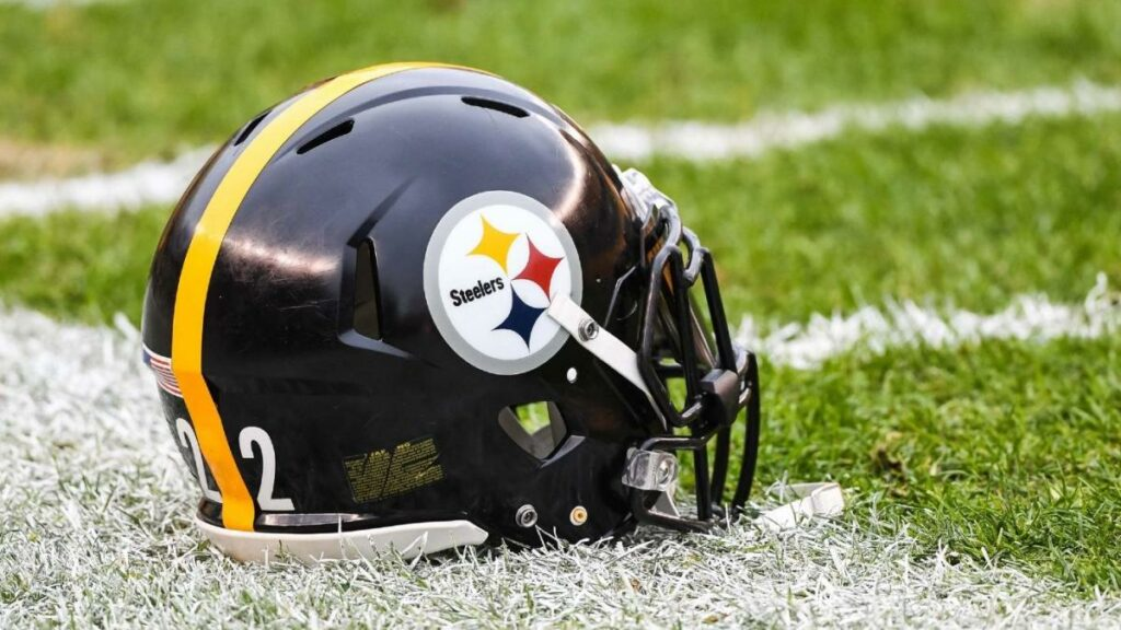 Steelers tell season ticket holders that masks will be required at the team's 2020 home games