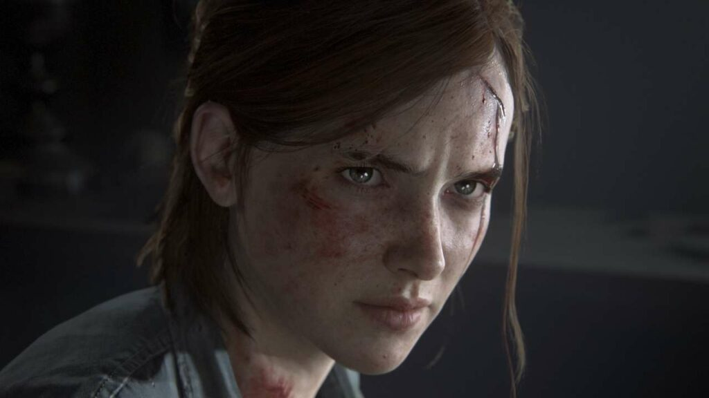 The Last Of Us Part 2 Originally Had A Much Darker Ending