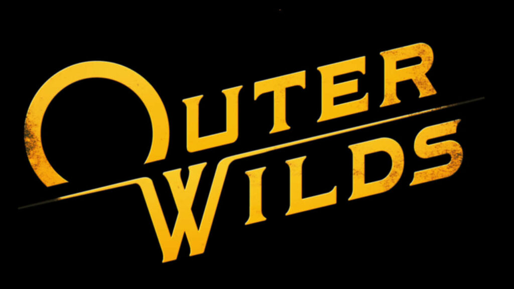 The Outer Worlds Vs Outer Wilds Distinction Has Been Made More Confusing